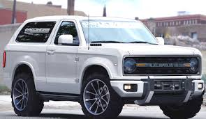 new 2018 ford bronco. wonderful ford 2018 ford bronco uk price inside new ford bronco