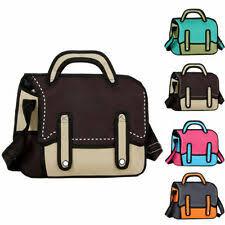 Женские сумки нейлоновый <b>рюкзак</b> в стиле - огромный выбор по ...