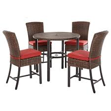 patio bar sets clearance off 71