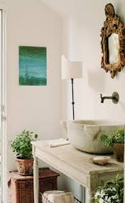 Powder Room Lighting 122 best ultimate powder rooms images room 1533 by xevi.us