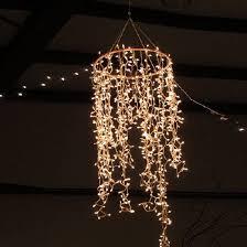 creative outdoor lighting ideas. Outdoor String Light Ideas Creative Lighting