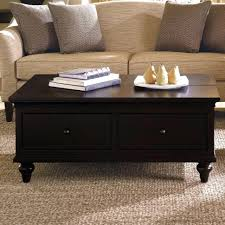 coffee table with ottomans underneath s ikea hack lack coffee table ottoman  diy ottoman coffee table