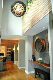 rustic entryway lighting modern rustic lighting modern entryway light fixtures fabulous foyer chandeliers pics on appealing rustic entryway lighting