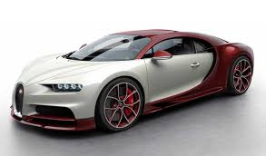 2018 bugatti red. contemporary bugatti are you a fan of bugatti if are then know that this automaker has  tendency to personalize their cars no end resulting in some the most  with 2018 bugatti red