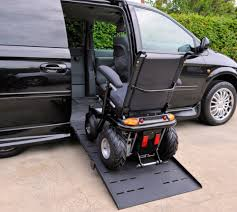 wheelchair lift for car. Fine Car Wheelchair Lift For Car Inside E