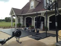 Full Size of Garage:discount Home Gym Luxury Home Gym Equipment Starting A Home  Gym ...