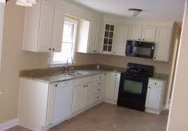 Kitchen Cabinets Victoria Bc Kitchen Designs Small Kitchen Design For Small Kitchens Combined