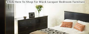 oriental inspired furniture. Oriental Bedroom \u2013 Furnishing In An Style Oriental Inspired Furniture F