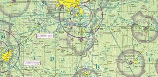 Cass County Plattsmouth Municipal Airport Kpmv Scanner