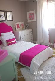 Excellent Small Bedroom Decorating Ideas For Girls 77 In Home Wallpaper  with Small Bedroom Decorating Ideas For Girls