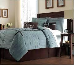 cream comforter room decorating cream and tan comforter sets cream colored queen comforter sets