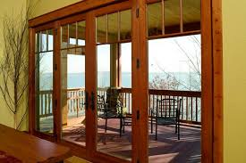 replacement windows and patio doors littleton co