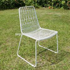 unique garden furniture. Full Size Of Patio Chairs:modern Wire Outdoor Chairs Furniture For Small Spaces Unique Garden
