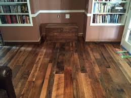 hardwood floors. Contemporary Hardwood Make Your Wood Floors Perform Beautifully In Home Or Office In Hardwood Floors U