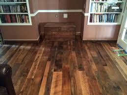 hardwood floors. Make Your Wood Floors Perform Beautifully In Home Or Office! Hardwood L