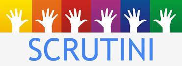 A. Sc. 2019/2020 – Scrutini Primo Quadrimestre – Centro Provinciale di  Istruzione per Adulti Varese 1