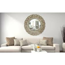 framed wall pictures for living room round beveled glass framed wall mirror large framed wall pictures for living room