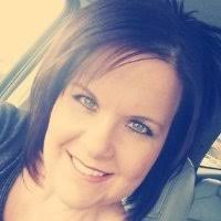Brandy Warlick's email & phone | Jenkins Electric Company's ...