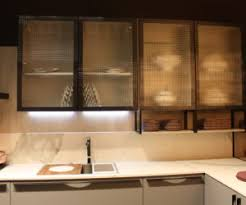 images of kitchen furniture. Transparent Images Of Kitchen Furniture