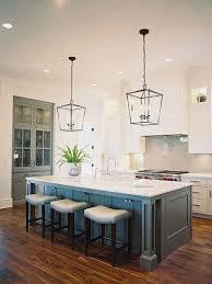 pendant lights kitchen over island inspirational kitchen lantern lights pendant light over kitchen sink new kitchen