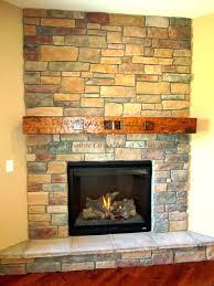 fireplace mantels michigan reclaimed wood fireplace mantel s s s reclaimed wood fireplace