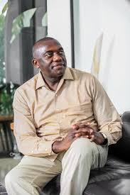 File:Amidou Traoré.jpg - Wikimedia Commons