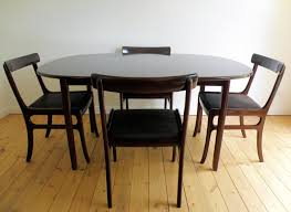 Large Dining Tables To Seat 10 Round Dining Table For 10 X Leg Dining Table Marvelous Dining