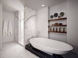 tiled bathroom walls. Modest Marble Wall Tiles Bathroom On 17 Gorgeous Bathrooms With Tile Tiled Walls