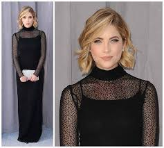 how to dress up a pixie bob more