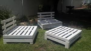 furniture of pallets. adjustable pallet outdoor furniture set of pallets