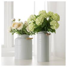 ikea socker vase set of suitable for both indoor and outdoor use.