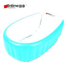 collapsible bathtub baby collapsible bathtub for s air collapsible bathtub for s collapsible bathtub foldable collapsible