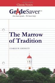 the marrow of tradition essay questions gradesaver essay questions the marrow of tradition study guide