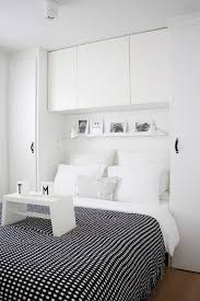 Small Picture How to Make a Small Bedroom with Low Ceiling Look Larger and More