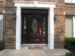 Incredible Entrance Doors For Homes Best 25 Front Door Entrance Ideas On  Pinterest Diy Make