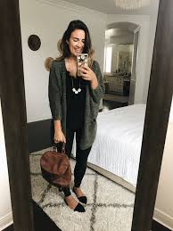 spanx leggings necklace lace cami olive cardigan darker in person than it appears similar black flats backpack c o stud earrings