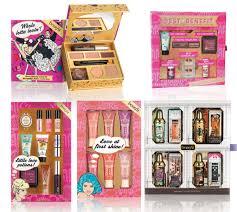 benefit makeup gift sets uk makeup aquatechnics biz benefit makeup sets boots mugeek vidalondon