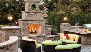 Manchester « Patio Supply | Outdoor Living