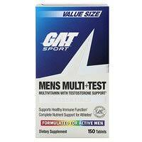 GAT, <b>L</b>-<b>Glutamine</b>, <b>High Quality Powder</b>, Unflavored, 17.6 oz (500 g ...