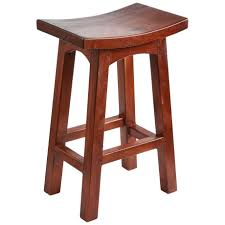 pub stools black and brown bar stools saddle bar stools wood bar stool set plastic bar stools wooden bar stool chairs white wooden bar chairs