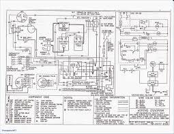 cushman truckster wiring diagram awesome attractive cushman haulster cushman haulster wiring diagram at Cushman Haulster Wiring Diagram