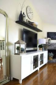 tv on wall where to put cable box. hanging tv on wall metal studs with where to put cable box