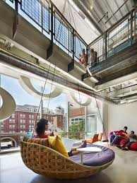 fantastic google office. best 25 google office ideas on pinterest fun design creative space and fantastic