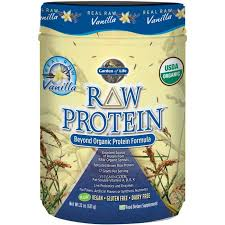 to start garden of life raw fit is a meal replacement powder garden of life raw organic protein reviews from real