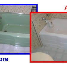 photo of tampa tub refinishing clearwater fl united states bathtub refinishing special