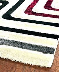 cotton contour bath rug contour bathroom rugs contour bath rug medium size of bathrooms and gold bathroom rugs gray bathroom contour bathroom rugs cotton