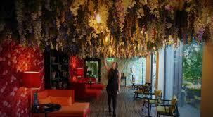 Avant Garde Interior Design Ideas The New Hospitality Side Of Porto Torel Avant Garde And