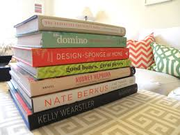 small coffee table books lovely marvellous inspiration small coffee table books home design