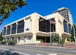 facebook office usa. 530 Lytton Avenue 2nd Floor Palo Alto California 94301 Facebook Office Usa