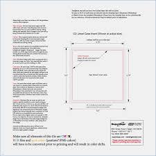 Cd Case Template Photoshop Fine Dvd Case Template Inspiration Documentation Template